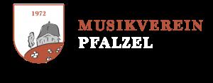 MVP Homepage